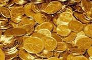 Indian Gold Coin becomes preferred investment option: WGC