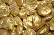 Fact of the Day: Human body contains 0.2 mg of Gold