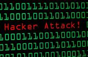 Pakistani groups allegedly hack Indian websites, leave messages