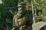 Terrorists attack police post in Shopian, 1 cop killed, 2 others injured