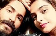 Sonam Kapoor hopes Harshvardhan uses protection, says Alia Bhatt looks 'virginal'