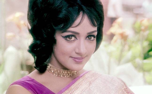 Happy Birthday Hema Malini: As Dreamgirl turns 68, 10 ...