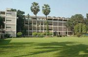 Will Pakistani engineering students, wanting to participate in IIT Bombay's techfest, bear the brunt of Indo-Pak tensions?