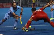 Hockey: India to take on South Korea in Asian Champions Trophy semi-finals