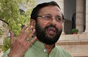 New Education Policy: No plans to make changes in reservations, says Prakash Javadekar