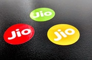 Reliance Jio 4G after one month: Speed plummets but calls finally connect