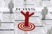 RSMSSB is hiring for 3948 Panchayat Secretary, Hostel Superintendent posts: Apply before October 31