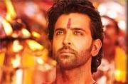 Kaabil: Hrithik will imitate Amitabh Bachchan's voice, to play blind mimicry artist