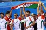 Indian Kabaddi team wins world cup 2016: Crazy facts on the game