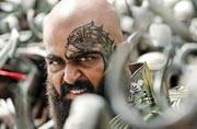 Kaashmora trailer review: Karthi's supernatural thriller looks promising