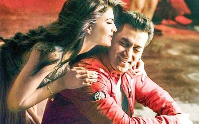 Kick 2 Salman Khan Jacqueline Fernandez To Pair Up Again