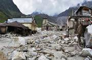 Search team on Kedarnath trekking route finds 19 skeletons of those who perished in 2013 floods