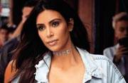 Kim Kardashian feared she was going to be raped during the robbery