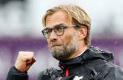 Angry Klopp sparks Liverpool revival at Swansea