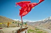 Leh-Manali highway is closed; 5 reasons a trip to Spiti can make up for it