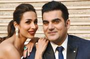 Malaika-Arbaaz: No divorce? B-Town couples who are giving their relationship another chance