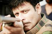 Manoj Bajpayee on Pakistani artistes' ban: Won't comment as I don't want noise around me