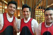 MasterChef India 5 is worth your time; here's why