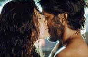 Before Mirzya movie reviews: The tragedy of Mirza-Sahiban, in 10 points