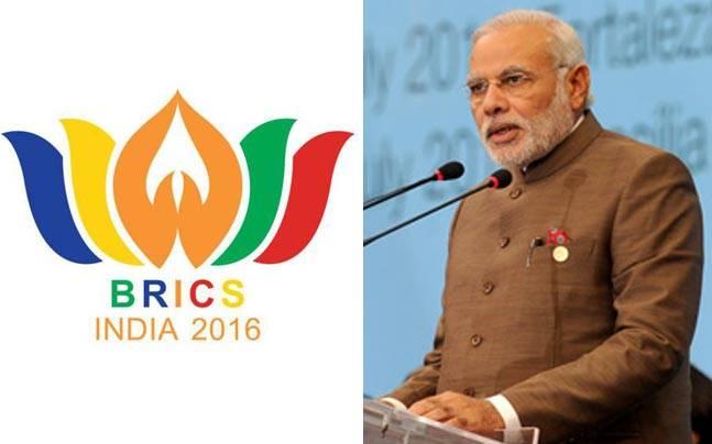 BRICS Summit in Goa to start today.