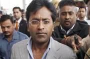 Anurag Thakur 'the original fixer', Rajiv Shukla a crook: Lalit Modi