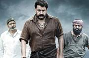 Mohanlal's Pulimurugan to be dubbed in Chinese, Vietnamese