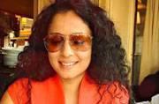 Perfumer Monika Ghurde's murder: Locals say don't blame Goa, it can happen anywhere