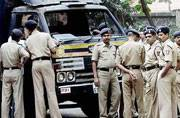 Mumbai Police start 'One Cop One School Initiative' to remove fear amongst students