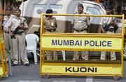 Gangster Chhota Rajan's close aide Dany arrested in Mumbai