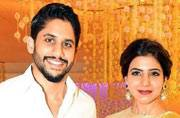 Naga Chaitanya and Samantha ARE in a relationship: She will continue acting after marriage