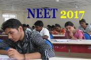 NEET 2017 likely to be held in regional languages, other major announcements from HRD to come soon