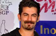 WHAT THE YUCK! Neil Nitin Mukesh