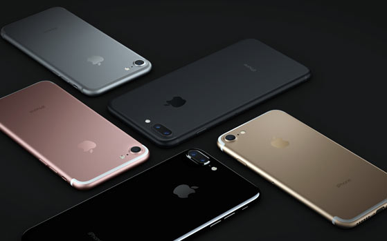No midnight launch for iPhone 7 in India, new iPhones will go on sale Friday evening
