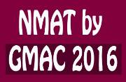 NMAT by GMAC Exam 2016 to start from tomorrow: Check out paper pattern and test centres