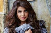 Priyanka Chopra on pregnancy clause in contract: I was LIVID
