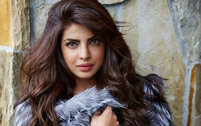 Priyanka Chopra On Pregnancy Clause In Contract I Was