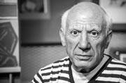 On Pablo Picasso's birth anniversary, know all about the genius artist