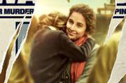 Rock On 2 to Kahaani 2: The game of sequels in Bollywood between 2016 and '18
