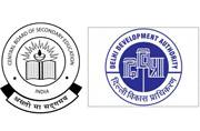 CBSE to DDA: More space required for the civic body