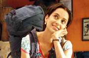 Queen 2: Kangana Ranaut's hit to have a sequel?