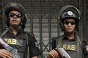 Chief financier of terror in Bangladesh dies after RAB drive