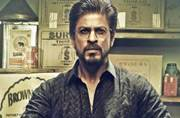 Raees: Shah Rukh Khan to release the trailer on his 51st birthday?