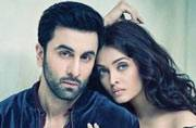Ranbir-Aishwarya on their relationship in ADHM's new promo: It has no rules