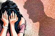 Pune: 3 students of Raisoni Engineering College arrested for raping 1st year student