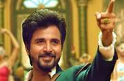 Remo box office collection: Sivakarthikeyan's film grosses a whopping Rs 33 crore worldwide