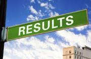 ISRO Scientist/Engineer Examination 2016: Check the result at isro.gov.in