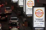 Pre-Diwali sales: Here's what Amazon, Flipkart and Snapdeal have in store for buyers