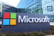 Microsoft builds world's first human-like speech recognition system