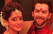 Who is Rukmini Sahay, Neil Nitin Mukesh's fiancee? 10 things you need to know