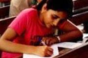 Telangana likely to miss SET exam this year
